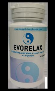 evorelax